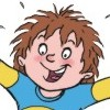 Horrid Henry - Live And Horrid!